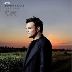 Atb - 7 Years (1998-2005)...