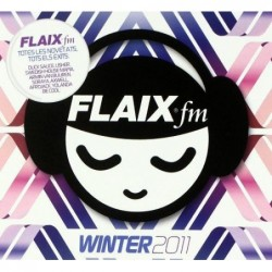 FLAIX FM WINTER 2011 -...