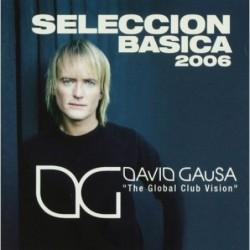 Seleccion Basica 2006:...