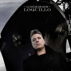 LOQUILLO - LA NAVE DE LOS...
