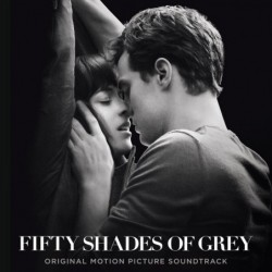 FIFTY SHADES OF GREY (50...