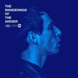 THE AVENER - THE WANDERINGS...