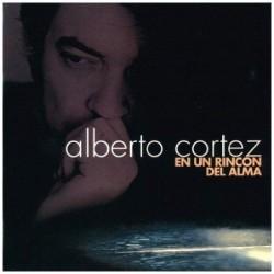 ALBERTO CORTEZ - EN UN...
