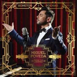 Miguel Poveda - Sonetos Y...