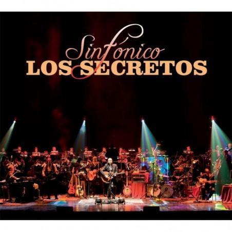 SERRAT & SABINA - EN EL LUNA PARK-ARGENTINA  (Cd+Dvd)