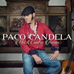 PACO CANDELA - MIS CUATRO...