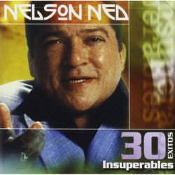Nelson Ned - 30 Exitos...