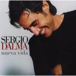 SERGIO DALMA - NUEVA VIDA...
