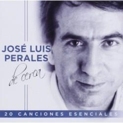 JOSE LUIS PERALES - DE...