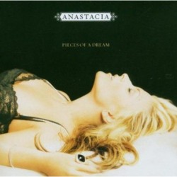 ANASTACIA - PIECES OF A...