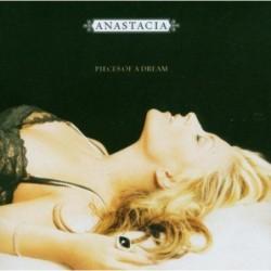 ANASTACIA - PIECES OF A...