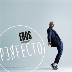 Eros Ramazzotti - Perfecto...