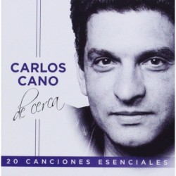 CARLOS CANO - CARLOS CANO...