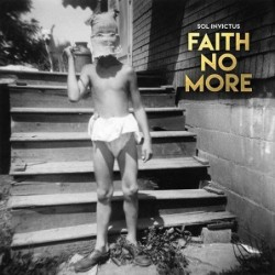 FAITH NO MORE - SOL...