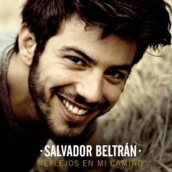 SALVADOR BELTRAN - REFLEJOS...