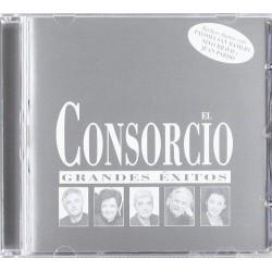 CONSORCIO,EL - GRANDES...