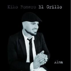 """KIKO ROMERO """"EL GRILLO"""" -..."""