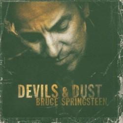 BRUCE SPRINGSTEEN - Devils...