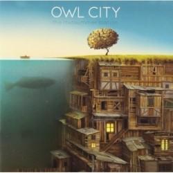 OWL CITY - MIDSUMMER...