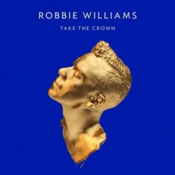 ROBBIEWILLIAMS - TAKE THE...