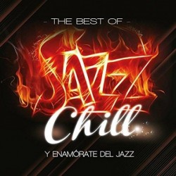 "THE BEST OF JAZZ CHILL "" Y..."