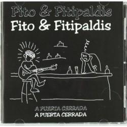FITO & FITIPALDIS - A...