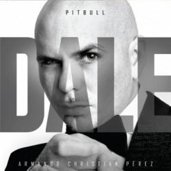 PITBULL - DALE  (Cd)