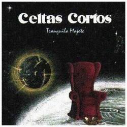 CELTAS CORTOS - TRANQUILO...