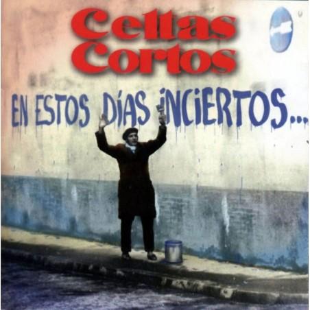 BUNBURY & CALAMARO - HIJOS DEL PUEBLO  (Cd)