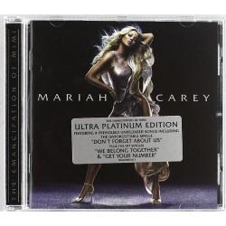 MARIAH CAREY - EMANCIPATION...