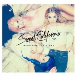 SWEET CALIFORNIA - HEAD FOR...