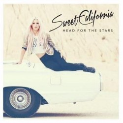 SWEET CALIFORNIA - SONIA -...