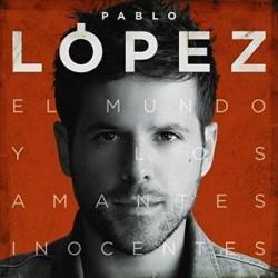 PABLO LOPEZ - EL MUNDO Y...