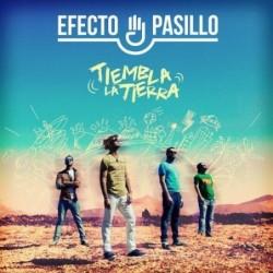 EFECTO PASILLO - TIEMBLA LA...