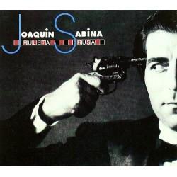 JOAQUIN SABINA - RULETA...