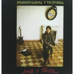 JOAQUIN SABINA - JUEZ Y...