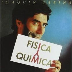 JOAQUIN SABINA - FISICA Y...