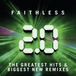 FAITHLESS - FAITHLESS 2.0...
