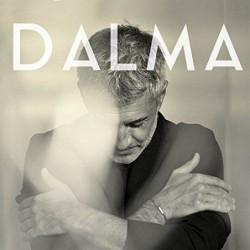 SERGIO DALMA - DALMA  (BOX...