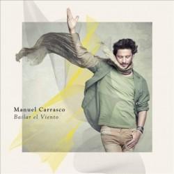 Manuel Carrasco - Bailar El...