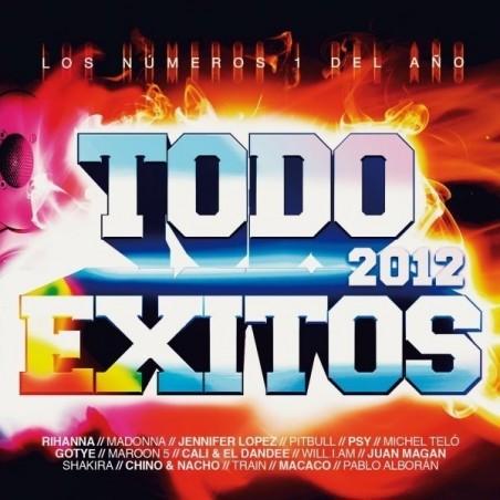 CANTAJUEGO - FIESTA EN LA ALDEA ENCANTADA  (Dvd+Cd)