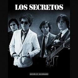Secretos,Los - Los Secretos...