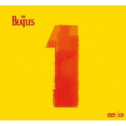 BEATLES - 1 -2015-...