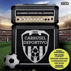 CARRUSEL DEPORTIVO - VARIOS...