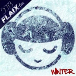 Flaix Winter 2013 - Varios...