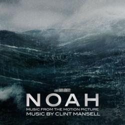 NOAH - B.S.O.  (Cd)