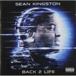 SEAN KINGSTON - Back 2 Life...