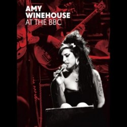 Amy Winehouse - Amy...