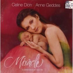 CELINE DION & Anne Geddes -...
