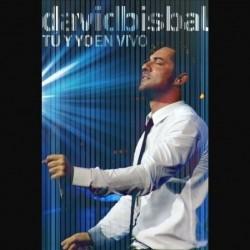 David Bisbal - Tú Y Yo En...
